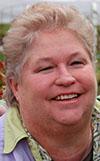 Kathryn Wadsworth