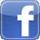 facebook_40