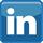 linkedin_40