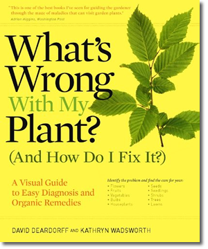 plantfix_ds