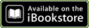 ibooks_green